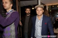 Ernest Alexander Store Opening Party #3