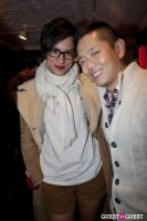 Ernest Alexander Store Opening Party #12