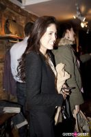 Ernest Alexander Store Opening Party #41