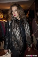 Ernest Alexander Store Opening Party #54