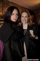 Ernest Alexander Store Opening Party #62