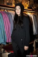 Ernest Alexander Store Opening Party #68