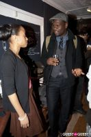 Ernest Alexander Store Opening Party #73
