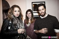Ernest Alexander Store Opening Party #86