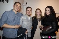 Ernest Alexander Store Opening Party #87