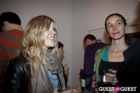Ernest Alexander Store Opening Party #106