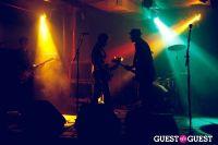 YaNY Band Night #5