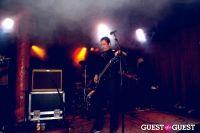 YaNY Band Night #10