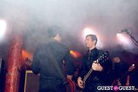 YaNY Band Night #12