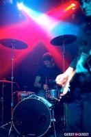 YaNY Band Night #50