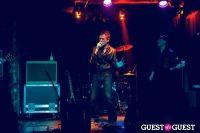 YaNY Band Night #65