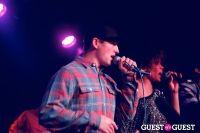 YaNY Band Night #74