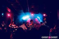 YaNY Band Night #78