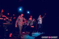 YaNY Band Night #86
