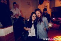 YaNY Band Night #91