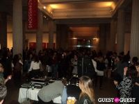 FotoWeek DC Launch Party #5