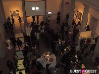 FotoWeek DC Launch Party #8