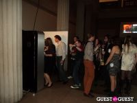 FotoWeek DC Launch Party #10