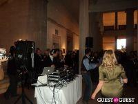 FotoWeek DC Launch Party #11