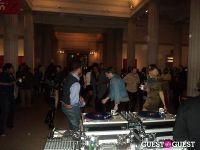 FotoWeek DC Launch Party #12