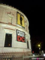 FotoWeek DC Launch Party #15