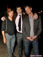 Earth University Benefit at Bowery Hotel with Filligar #33