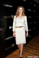 Project Paz Soho Event 11/07/11 #15