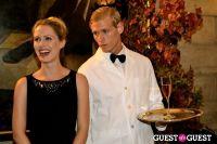 Roger Dubuis Launches La Monégasque Collection - Monaco Gambling Night #4