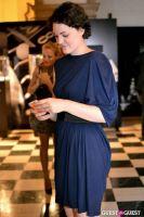 Roger Dubuis Launches La Monégasque Collection - Monaco Gambling Night #13