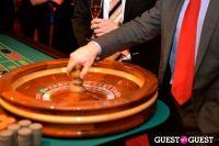 Roger Dubuis Launches La Monégasque Collection - Monaco Gambling Night #18