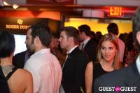 Roger Dubuis Launches La Monégasque Collection - Monaco Gambling Night #24