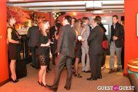 Roger Dubuis Launches La Monégasque Collection - Monaco Gambling Night #25