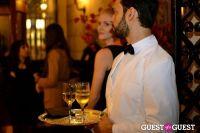 Roger Dubuis Launches La Monégasque Collection - Monaco Gambling Night #29