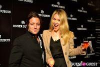 Roger Dubuis Launches La Monégasque Collection - Monaco Gambling Night #35