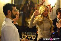 Roger Dubuis Launches La Monégasque Collection - Monaco Gambling Night #42