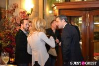 Roger Dubuis Launches La Monégasque Collection - Monaco Gambling Night #43