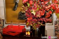 Roger Dubuis Launches La Monégasque Collection - Monaco Gambling Night #45