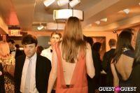 Roger Dubuis Launches La Monégasque Collection - Monaco Gambling Night #48