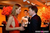 Roger Dubuis Launches La Monégasque Collection - Monaco Gambling Night #50