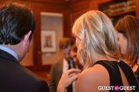 Roger Dubuis Launches La Monégasque Collection - Monaco Gambling Night #55
