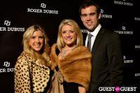 Roger Dubuis Launches La Monégasque Collection - Monaco Gambling Night #64
