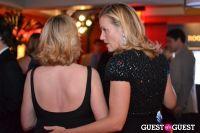 Roger Dubuis Launches La Monégasque Collection - Monaco Gambling Night #66