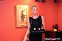 Roger Dubuis Launches La Monégasque Collection - Monaco Gambling Night #68