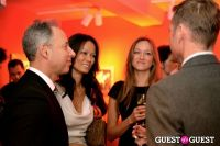 Roger Dubuis Launches La Monégasque Collection - Monaco Gambling Night #71