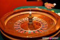Roger Dubuis Launches La Monégasque Collection - Monaco Gambling Night #76
