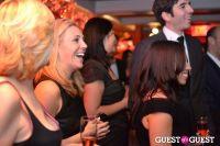 Roger Dubuis Launches La Monégasque Collection - Monaco Gambling Night #80