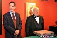 Roger Dubuis Launches La Monégasque Collection - Monaco Gambling Night #82