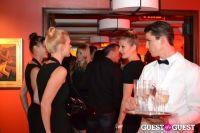 Roger Dubuis Launches La Monégasque Collection - Monaco Gambling Night #87