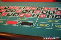 Roger Dubuis Launches La Monégasque Collection - Monaco Gambling Night #89