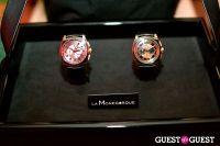 Roger Dubuis Launches La Monégasque Collection - Monaco Gambling Night #91